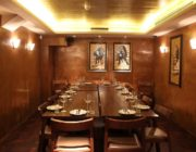Ember_Yard_-_Private_Dining_Room2