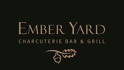 Ember Yard logo