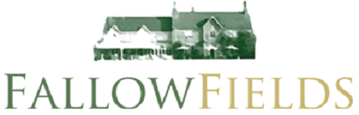 Fallowfields Restaurant and Hotel logo