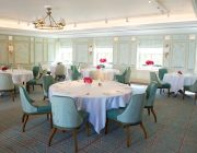 Fortnum Mason Private Dining Room Image The Drawing Room