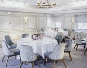 Fortnum Mason Private Dining Room Image The Drawing Room2