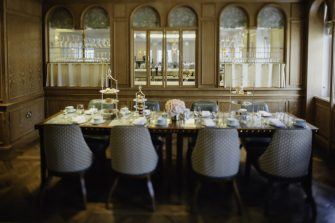fortnum-and-mason-piccadilly-private-dining-rooms