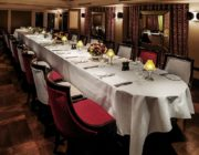 Francos_Restaurant_-_Private_Dining_Image2