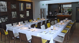 fredericks-private_dining