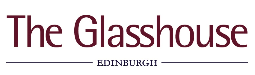 The Glasshouse logo