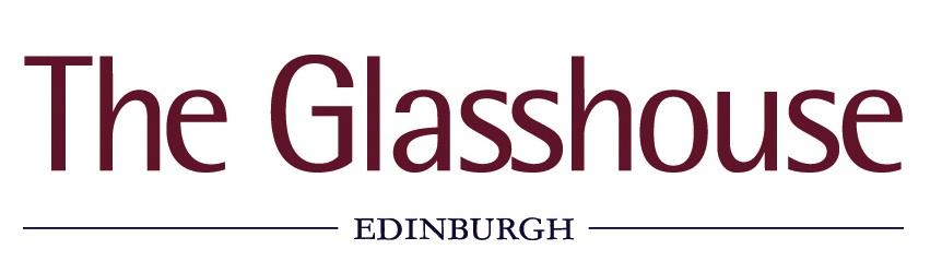 The Glasshouse logo