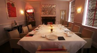 gauthier-soho-private-dining-rooms