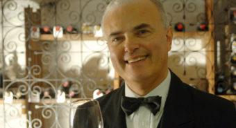 Gino Nardella