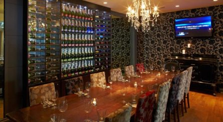 Grace_Restaurant_-_Private_Dining_Room_-_Image1