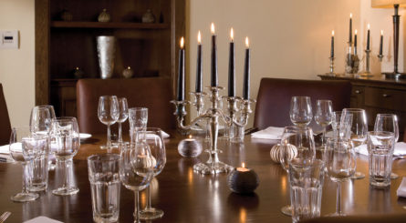 HDV_-_Edinburgh_Private_Dining_(4)