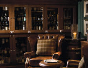HDV_-_Edinburgh_Private_Dining_(5)