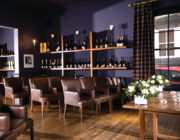 HDV   Harrogate Private Dining 2