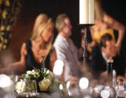 HDV_-_Harrogate_Private_Dining_(3)_copy