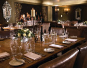 HDV   Harrogate Private Dining 4