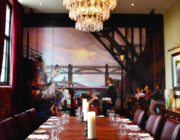 HDV_-_Newcastle_Private_dining_(3)