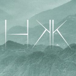 HKK Restaurant logo