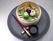 HKK_Restaurant_-_Dim_Sum_Trilogy