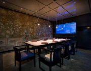 HKK_Restaurant_-_Private_Dining_Room2