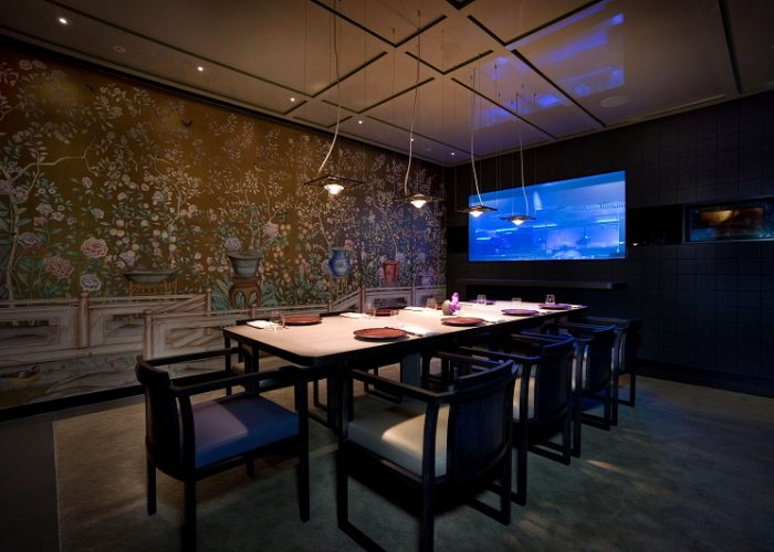 Nice HKK_Restaurant_ _Private_Dining_Room2 Design Inspirations