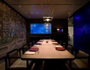 HKK_Restaurant_-_Private_Dining_Room3