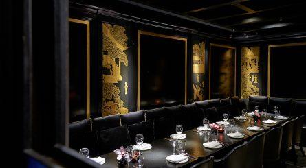 Hakkasan Hanway Place Semi Private Dining Room Image2 1 445x245