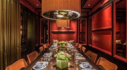 Hakkasan Mayfair Private Dining Room Image2 1 445x245