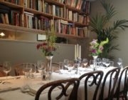 Hardys_-_Private_Dining_Room_-_Image2
