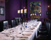 Hdv_Birmingham_Private_Dining_(2)