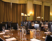 Hdv_Birmingham_Private_Dining_(3)