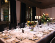 Hdv_Birmingham_Private_Dining_(4)