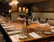 Hdv_Bristol_private_dining_(2)