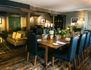Hdv_Bristol_private_dining_(3)