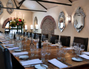 Hdv_Bristol_private_dining_(4)