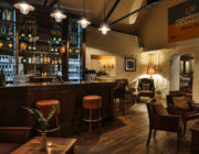 Hdv_Bristol_private_dining_(5)