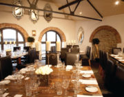 Hdv_Bristol_private_dining_(7)