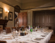 Hdv_Glasgow_Glenlivet_dinner