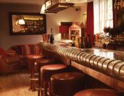 Hdv York   Bar