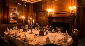 herbert-berger-at-innholders-hall-private-dining-rooms