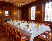 herbert-berger-at-innholders-inn-the-new-court-room-private-dining-image
