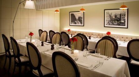 Hush_Holborn_-_Private_Dining_Room2