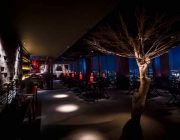 Hutong Private Dining Image 2
