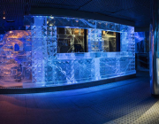 icebar-private-dining-image-1