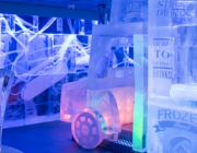 icebar-private-dining-image-4