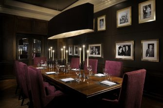 jw-steakhouse-private-dining-room