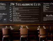 JW_Steakhouse_-_Blackboard_Image