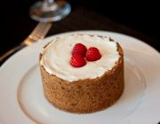 JW_Steakhouse_-_Food_Image_-_Cheesecake