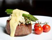 JW_Steakhouse_-_Food_Image_-_Filet_Oscar