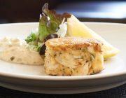 JW_Steakhouse_-_Food_Image_-_Maryland_Crabcakes
