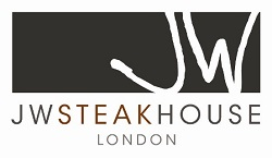 JW Steakhouse logo