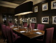 JW_Steakhouse_-_Private_Dining_Room_Image